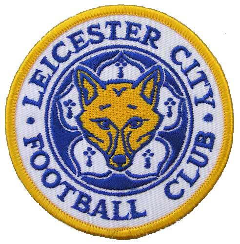 Leicester City Football Club | Nouvelles français et allemand