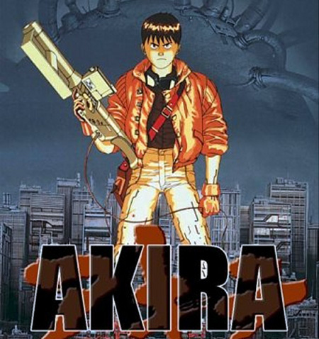 akira movie image  3  The Birmingham Public Library has an excellent anime collection, ...