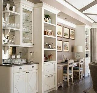 ... : Arredamento classico di lusso legno- Alta qualità costruiamo