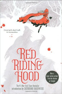 https://www.goodreads.com/book/show/9349915-red-riding-hood?from_search=true&search_version=service