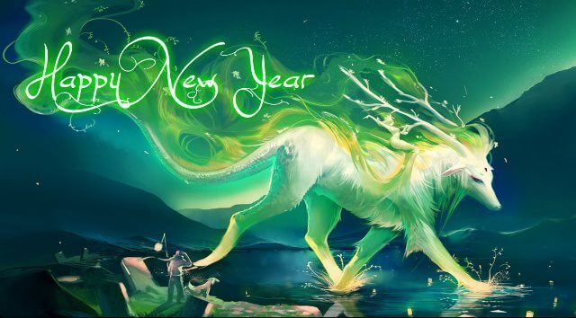 Download happy new year 2016 3d wallpapers happy new year 2017 happy new year wallpaper happy new year wallpapers merry christmas and happy new year m4hsunfo