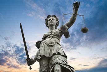 17-Ιουλίου - Παγκόσμια Ημέρα Διεθνούς Δικαιοσύνης