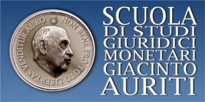 Giacinto Auriti