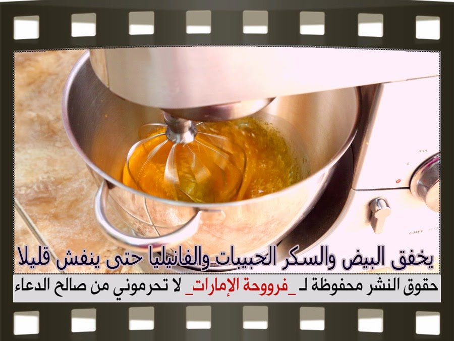 http://3.bp.blogspot.com/-rAJ9mAiJMtA/VQgRr61t4WI/AAAAAAAAJpI/9MAWG6hxTtg/s1600/10.jpg