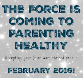 Star Wars Campaign starts in February