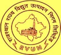 RVUNL Recruitment 2014-2015