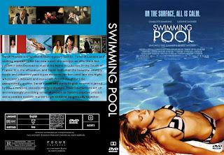 Torrentz links for Swimming pool 2003 movie online