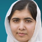 http://www.malala.org/#who-we-are