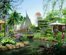 Modern Designs Homes Gardens