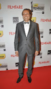 59th Idea Filmfare Awards function Gallery 2013-thumbnail-4