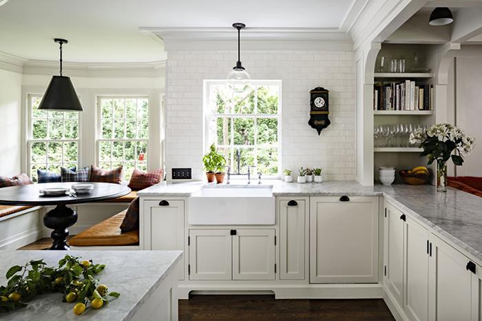 Plate Rack Kitchen Cabinet Insert