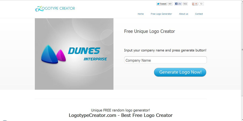 Logotypes101com Free vector logos  corporate logos