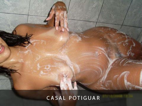 Site Enviando Sua Foto Ou Video Para Clubedaputaria Hotmail Br