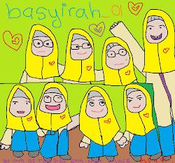 BASYIRAH01