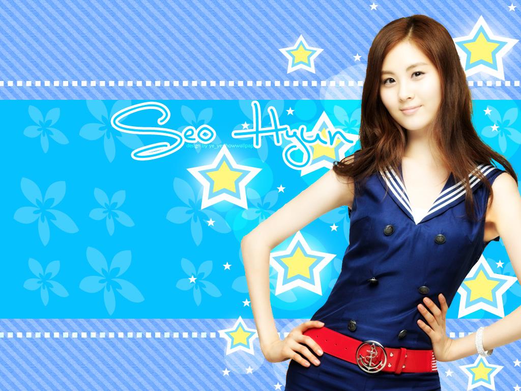 http://3.bp.blogspot.com/-rAUhH-Ygnr0/Tu9TIo-VxdI/AAAAAAAAAm8/BGU_NqyzFIU/s1600/Seo+Joo+Hyun+wallpaper6.jpg