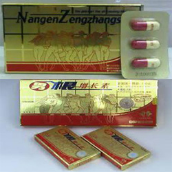 buy nangen zengzhangsu di pekanbaru riau obat kuat pria toko