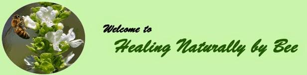 Сайтът на Бий за Природно Лечение