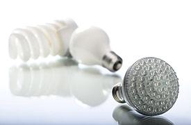 Tips for choosing right LED bulbs