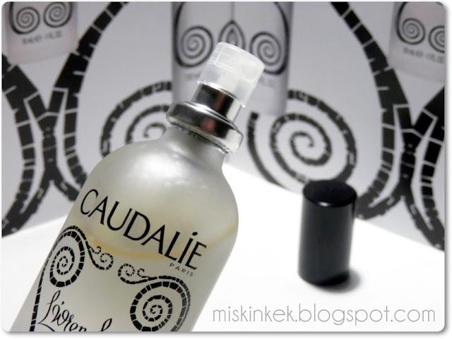caudalie-beauty-elixir-kullananlar