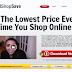 Éliminer Ads by DealShopSave: plus simple pour supprimer les Ads by DealShopSave
