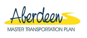 Aberdeen Transportation Plan