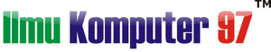 Ilmu Komputer 97