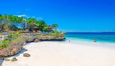 Bulukumba, Sulawesi Selatan