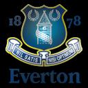 الدوري الإنجليزي : تشيلسي 3 - إيفرتون 3 يوسف سيف 16 - 1 - 2016