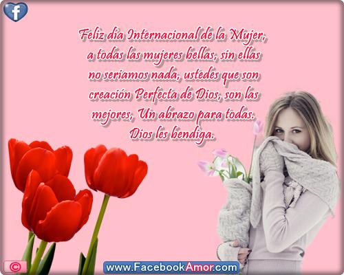 Imagenes De Mujeres Lindas Para Descargar Gratis - Imagenes con frases para enamorar a una mujer GRATIS