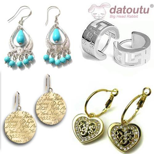 fashion jewelry earrings all jewellery pics