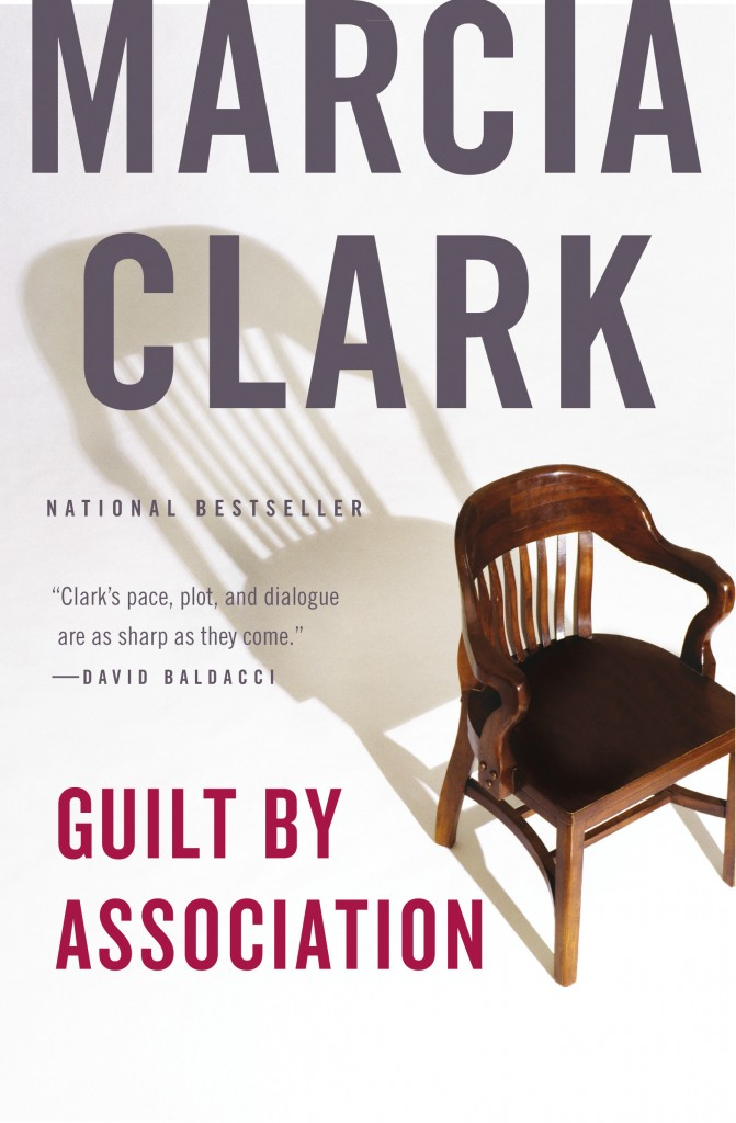 guilty by association Guilt by association is another type of fallacy, which is an unsound argument based on poor reasoning in guilt by association, someone decides they do not agree with or accept an argument.