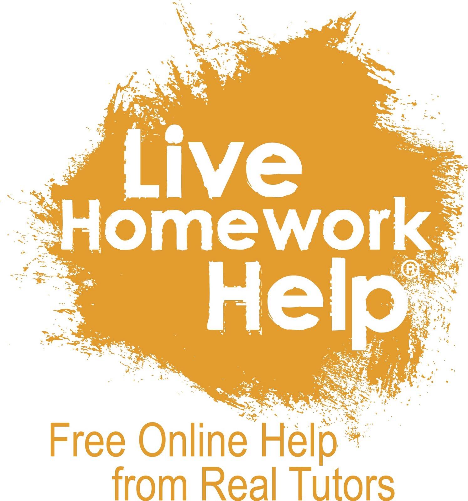 Ri homework help
