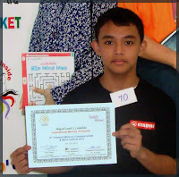2013-Thailand-Open-Junior-Champion-Miguel-Iseah-Landicho