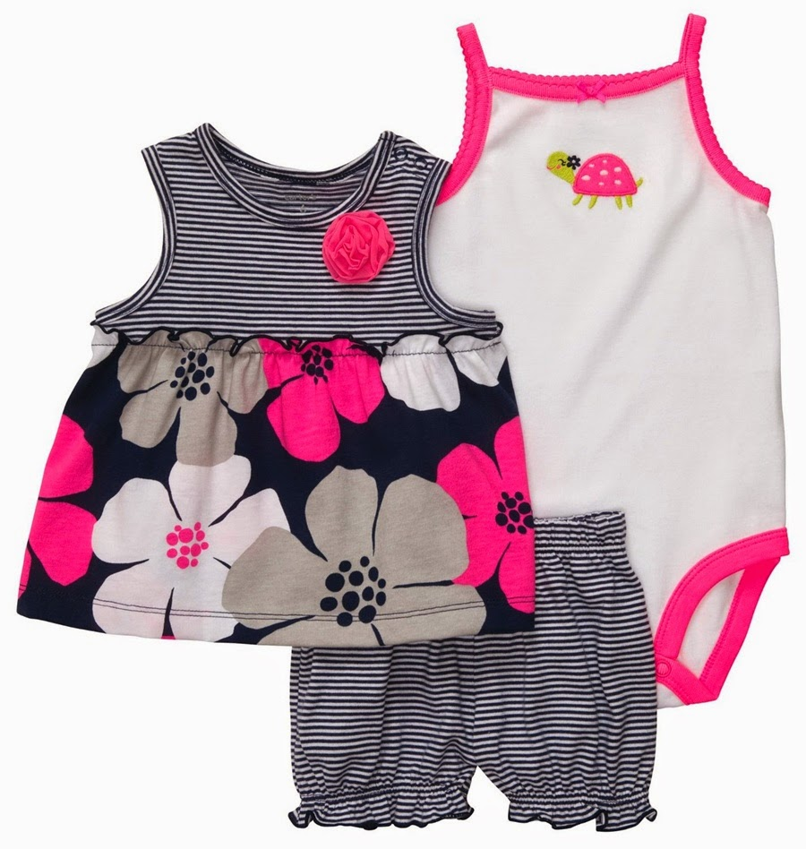 Wholesale Branded Baby Clothes 02 March 2015 Wholesale Carter S
