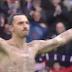 PSG vs Caen 2-2 Highlights News 2015 Ibrahimovic Sala Lavezzi Bazile