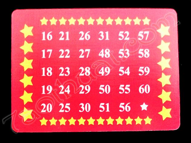 Dụng cụ ảo thuật - Chuyên dùng tán gái - 1