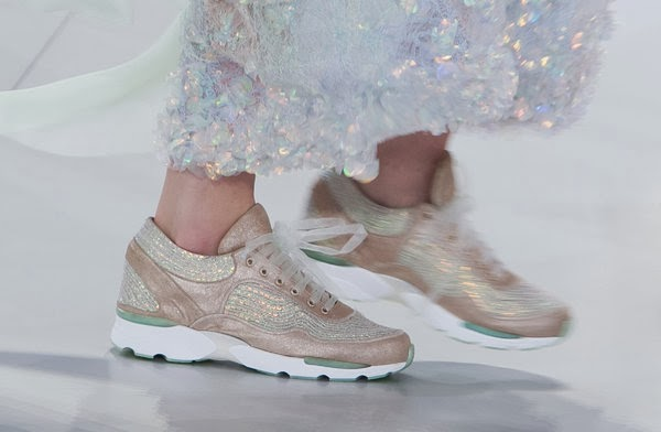 Large Womens Shoes Brisbane