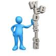 posicionamiento web economico