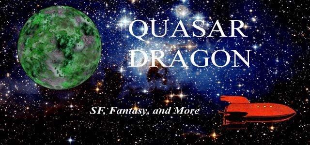 QuasarDragon2