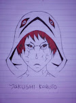 Yakushi Kabuto By Mr. Tabootie's