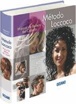 Método Loccoco (Belleza, peluqueria y maquillaje)