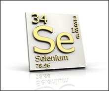 Selenio generalidades el selenio es un elemento qumico de la tabla peridica se encuentra en el suelo est distribuido en la corteza terrestre que se encuentra fue descubierto urtaz Image collections