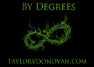 The By Degrees Series