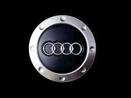 Serviços Audi