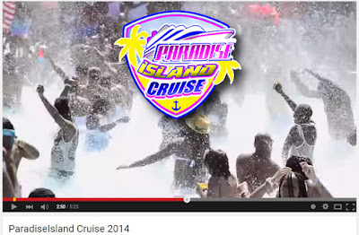 Check out Last years Paradise Island Cruise