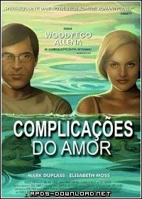 Complicações Do Amor – Dublado (2014)