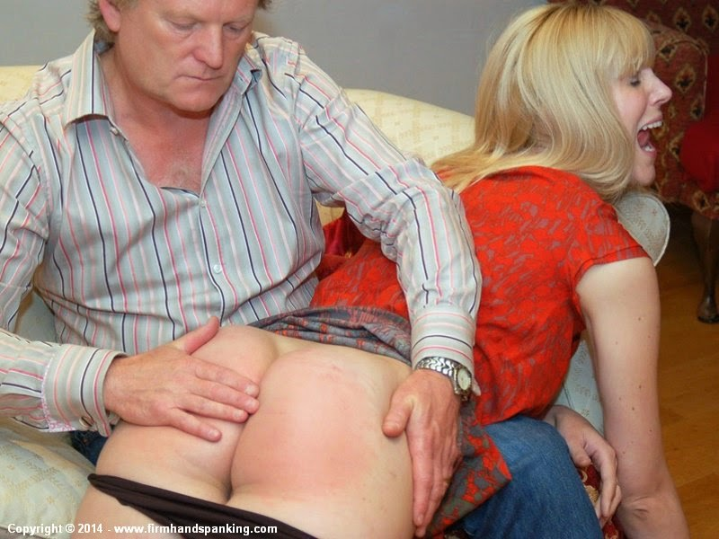 Girls spanked by older women nice girl,and