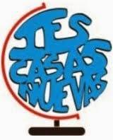 IES Casas Nuevas