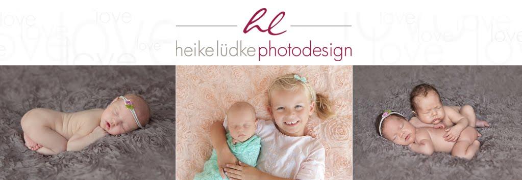 Portraitfotografie Heike Lüdke