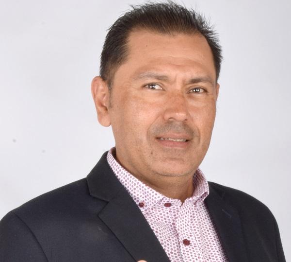 OPINIÓN: Estrategia de sensibilización, sentido de pertenencia, restablecimiento de la economía y el trabajo en la provincia de García Rovira, Santander